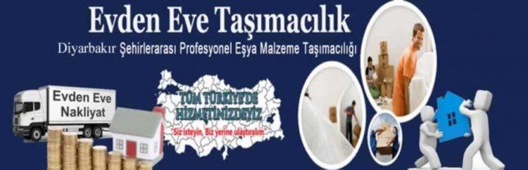 DiyarbakirSehirlerArasiNakliyat