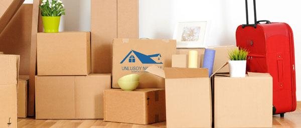 Diyarbakır Evden Eve Taşımacılık