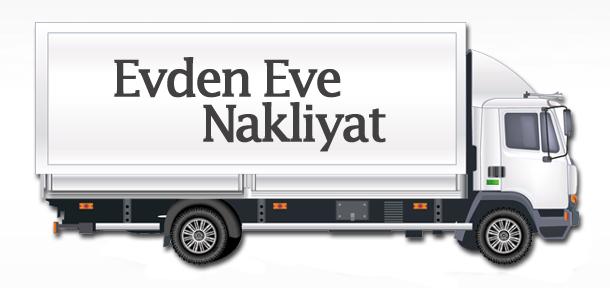 Diyarbakır Evden Eve Nakliyat 0412 251 90 99
