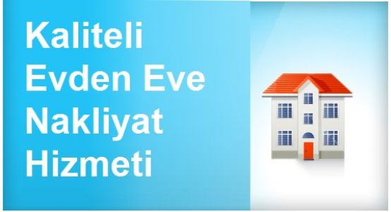 Düzce - Diyarbakır Evden Eve Nakliyat