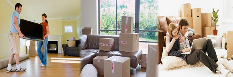 Taşınırken Elektronik Eşyalar Nasıl Paketlenmeli?
